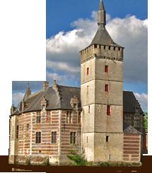 http://www.hetwagenhuis.be/images/kasteel.png